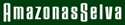 AmazonasSelva logo
